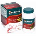 Himalaya Boswellia Joint Wellness 60kaps
