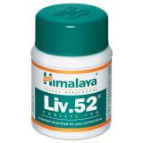 Himalaya Liv52