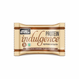 Applied Nutrition Indulgence Protein Bar