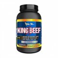 Ronnie Coleman King Beef 980g