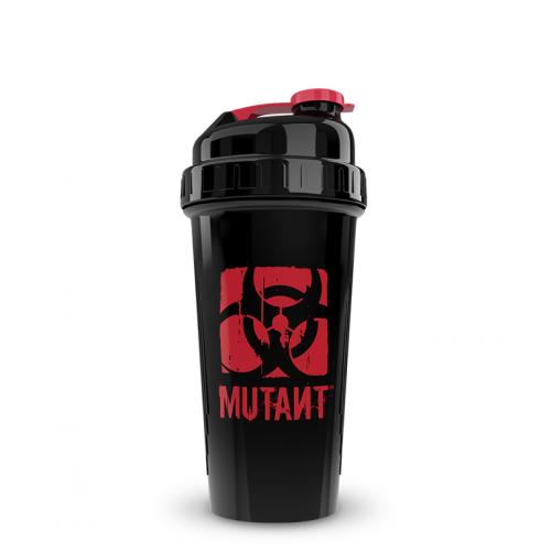 Mutant Shaker 800ml