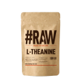 #RAW L-Theanine