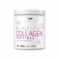 VPLab Nutrition Beauty Collagen Peptides 150 g