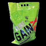 3XL Nutrition Pure Gain XL 7000 g ir dovanos!
