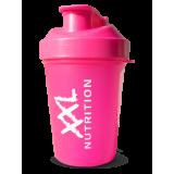 XXL Nutrition plaktuvė 600ml (pagaminta SmartShake)