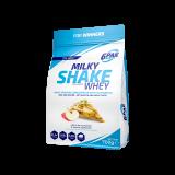 6PAK Nutrition Milky Shake Whey (700g arba 1800g)