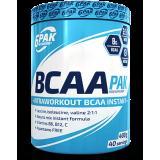 6PAK BCAA 400 g