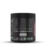 Applied Nutrition A.B.E Pre-Workout 315g