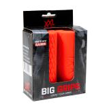 XXL Nutrition Big Grips