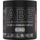 Applied Nutrition A.B.E Pre-Workout 315g