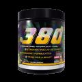 Aviva Nutrition .380 327 g