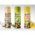 Best Joy purškiamas aliejus 397g (cooking spray)
