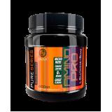 Bulk Nutrition Amino Pro 400 g ir plaktuvė dovanų!