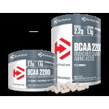 Dymatize BCAA 2200