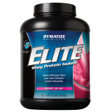 Dymatize Elite Whey Protein Isolate 2.27 kg
