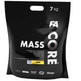 FA Nutrition Mass Core 7 kg
