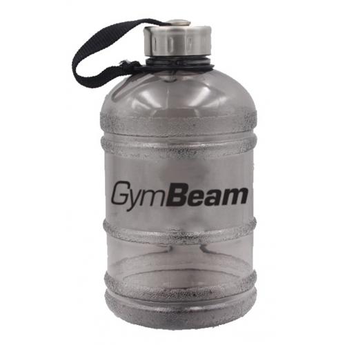 GymBeam gertuvė 1,89 l