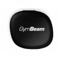 GymBeam Tablečių dėtuvė