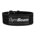 GymBeam Power Lifting diržas