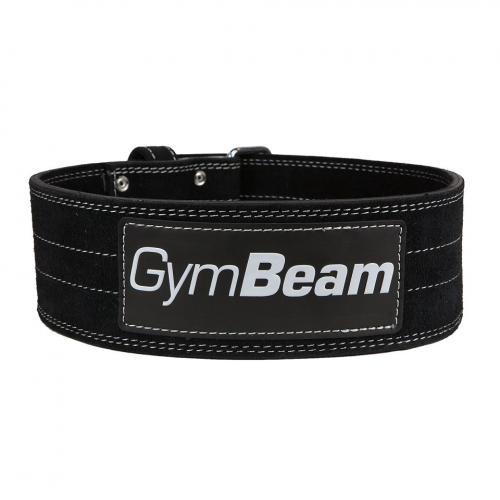 GymBeam Power Lifting diržas