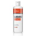 GymBeam Liquid Chalk (skysta kreida) 250ml