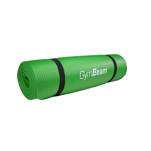 GymBeam treniruočių kilimėlis