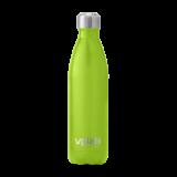 VpLab metalinė vandens gertuvė 500 ml arba 750 ml