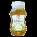 GymBeam agavos sirupas (natūralus saldiklis) 350ml