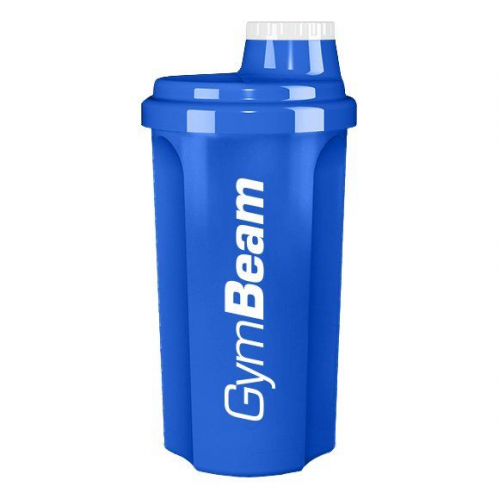 GymBeam plaktuvė 700 ml