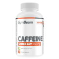 GymBeam Caffeine 90 tabl.