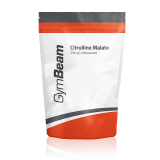 GymBeam Citruline Malate 250 g