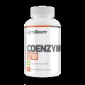 GymBeam Coenzyme Q10 60 kaps.
