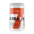 GymBeam Crea7in 300g