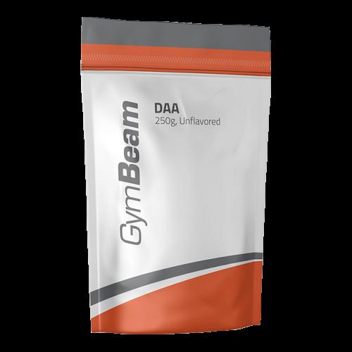 GymBeam DAA 250g