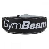 GymBeam odinis sporto diržas