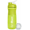 Gymbeam SportMixer Shaker 760ml