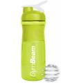 Gymbeam SportMixer Shaker 760ml
