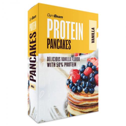 GymBeam Protein Pancakes 500g
