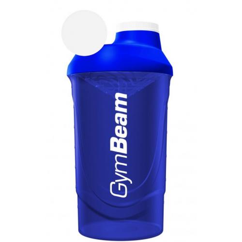 GymBeam plaktuvė 600ml