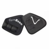 GymBeam GRIPAD® rankų padeliai (pirštinės)