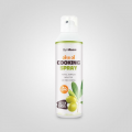 GymBeam Olive Oil Cooking Spray 201g
