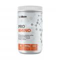GymBeam Pro Amino 390g