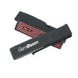 GymBeam dirželiai štangai kelti (straps)