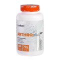 GymBeam Arthro plus 120 kaps.