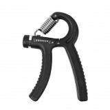 GymBeam Hand Grip Trainer