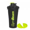 GymBeam HydraCup plaktuvė 2x300ml