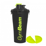 GymBeam HydraCup plaktuvė 2x300ml