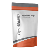 GymBeam hidrolizuotas kolagenas 1000g