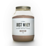 GymBeam Just Whey Protein 1000g