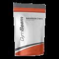 GymBeam Magnesium Citrate (magnio citratas) 250g